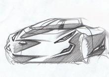 Free Sketch-01.jpg