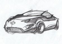 Free Sketch-02.jpg